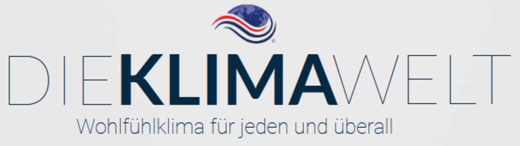© H&F Klimatechnik AG