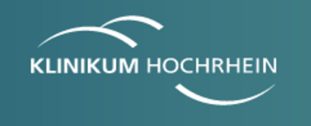 © Klinikum Hochrhein GmbH