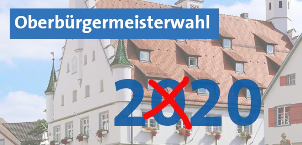 © Stadt Biberach