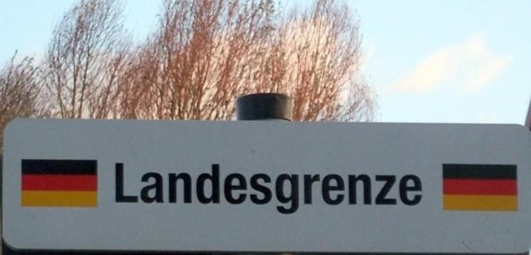 © konstanz.de