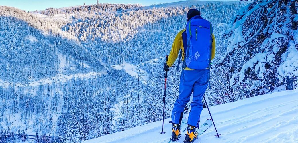 © Skiclub Todtnau 1896 e.V.